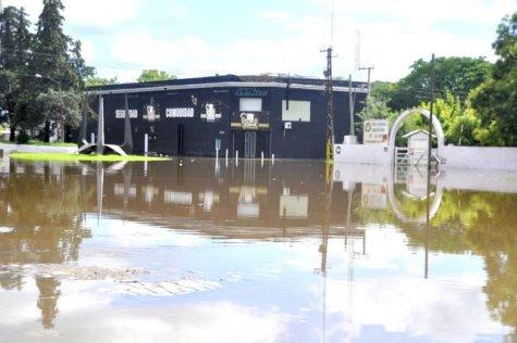 inundacion_lujanenlinea (18)