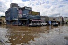 inundacion_lujanenlinea (24)