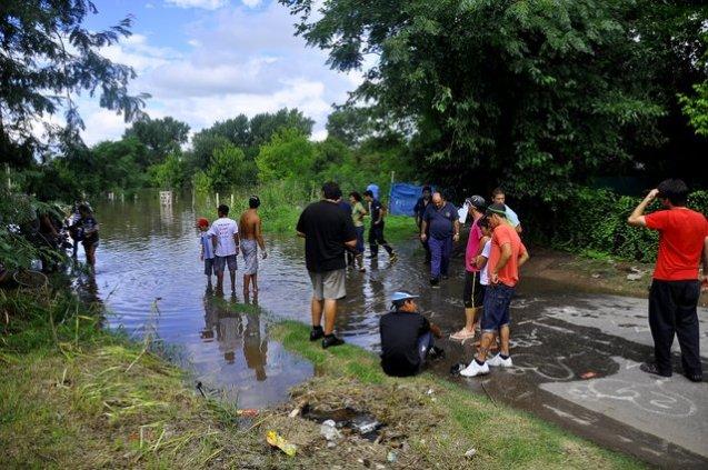 inundacion_lujanenlinea (3)
