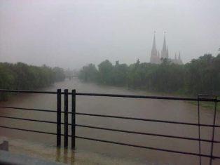 lluvia febrero 1