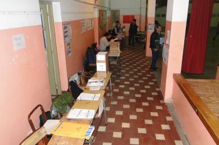 elecciones (2)