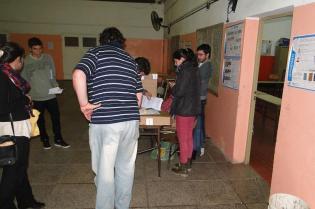 elecciones (3)