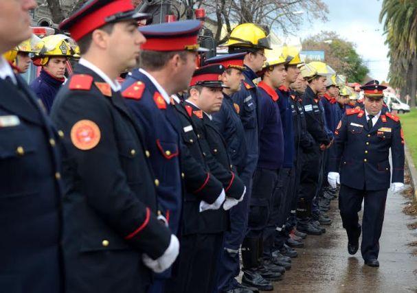bomberos 21