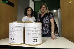 Elecciones4_600_400