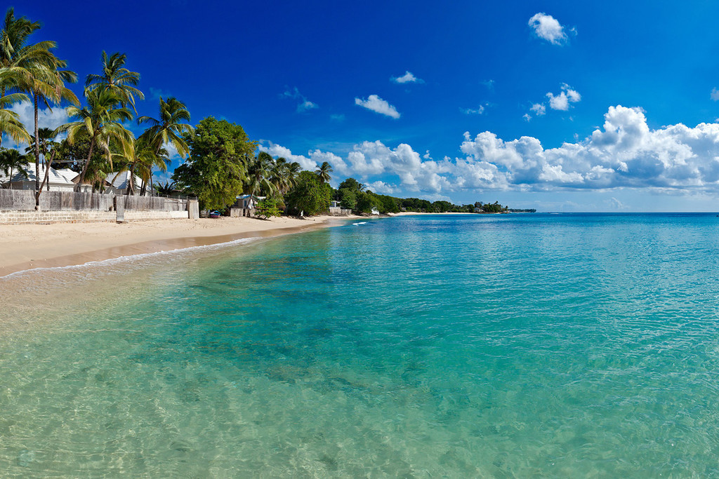 Blue Point Gibbes Beach St Peter Luxury Villas Lujure