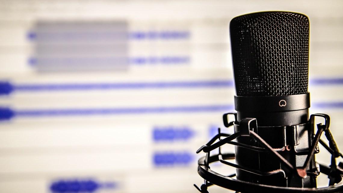 Der Referendarsflüsterer – ein Podcast für Referendare