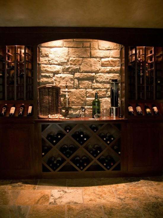 Wine Wine Wine (Seattle)