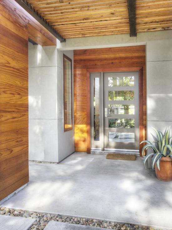 Front Door (Sacramento)