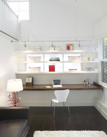 Feldman Architecture (San Francisco)
