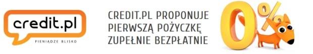 credit.pl promocja