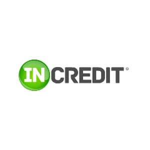 incredit pożyczka