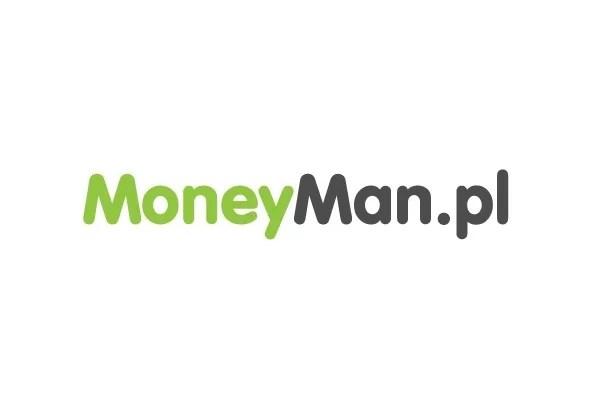 moneyman pożyczki