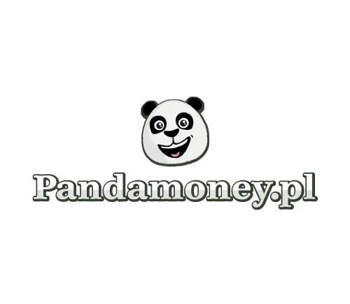 pandamoney opinie