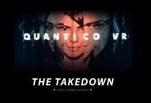 Quantico/Lexus/ABC