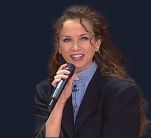 Melissa scott porn star turned born again christian