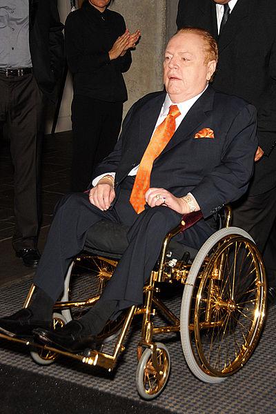 400px-Larry_Flynt_Wheelchair