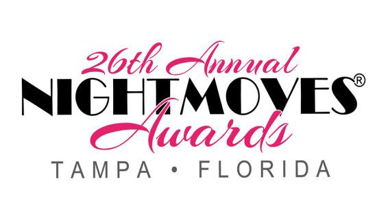 Nightmoved Awards