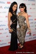 The Sex Awards Show 2013