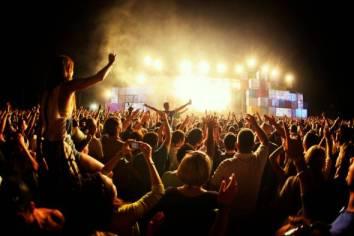 Kutemajrvi Sex Festival
