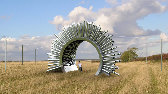 https://i2.wp.com/www.lukejerram.com/sites/lukejerram/files/system/project_images/best1.jpg