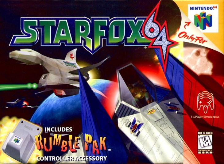 Los Mejores Juegos Multijugador De Nintendo 64 Top 10 Gameoverla Com