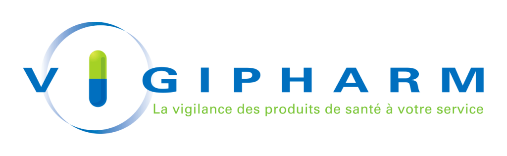 Logo Vigipharm