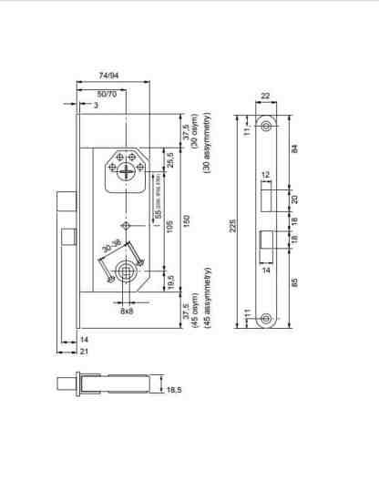 Assa-565-566-8756-2000-rungon-mitat