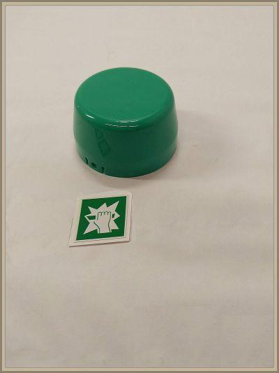 Roca-varatie-poistumiskupu.vihrea