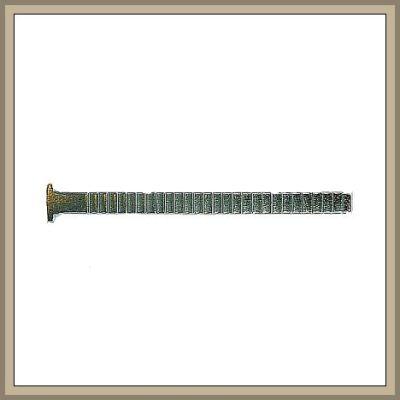 ABLOY pintalukon avainpesän kara 103mm