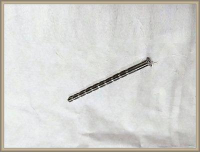 dorma-helakatkouraruuvi5x90