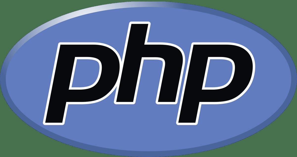 Cara Meningkatkan Kapasitas Upload Max FileSize & Post Max Size PHP