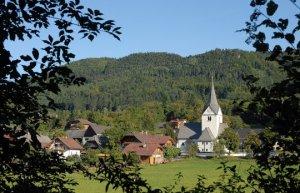 ludmannsdorf2