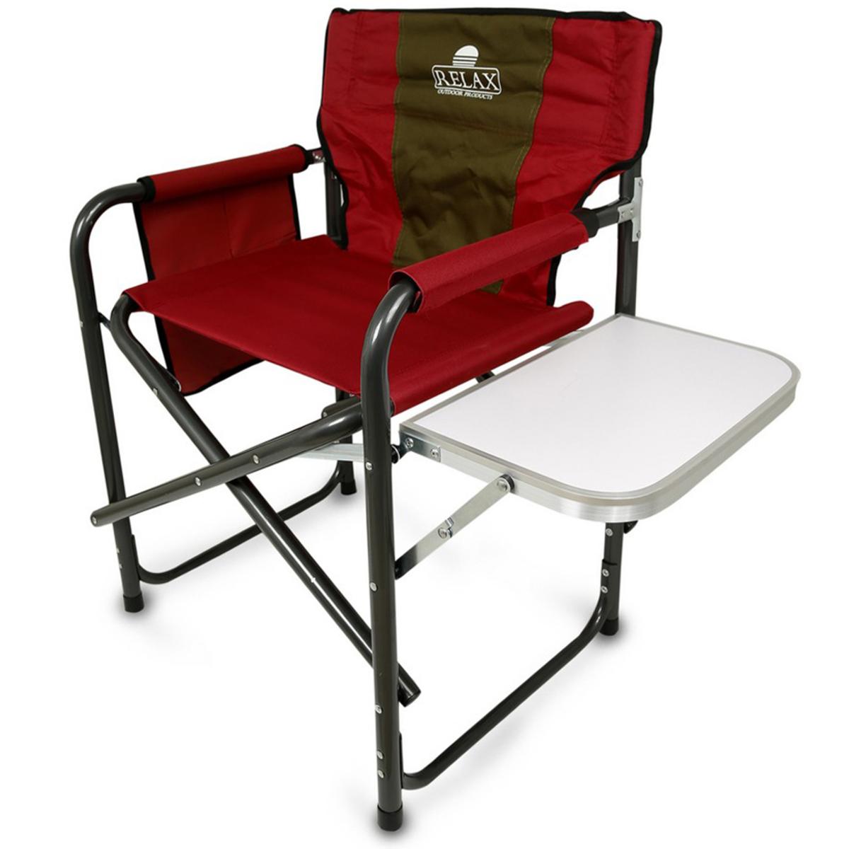Buy Relax Camping Chair Hx022 Online Lulu Hypermarket Qatar
