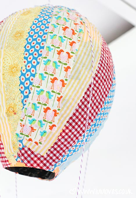 papermache-hotairballoon2
