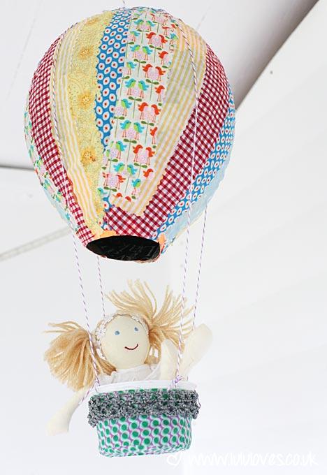 papermache-hotairballoon3