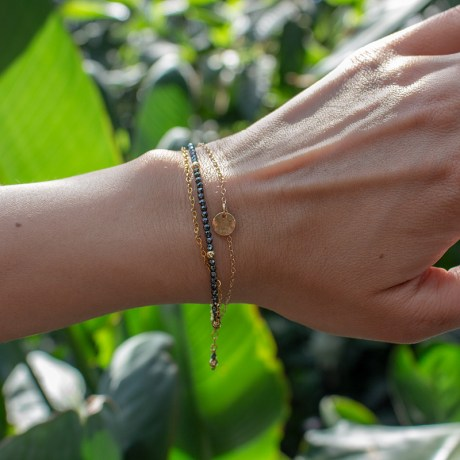 hematite-bracelet-cu