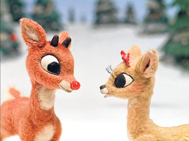 Rudolph-the-red-nosed-reindeer-82a5e57001d2132e