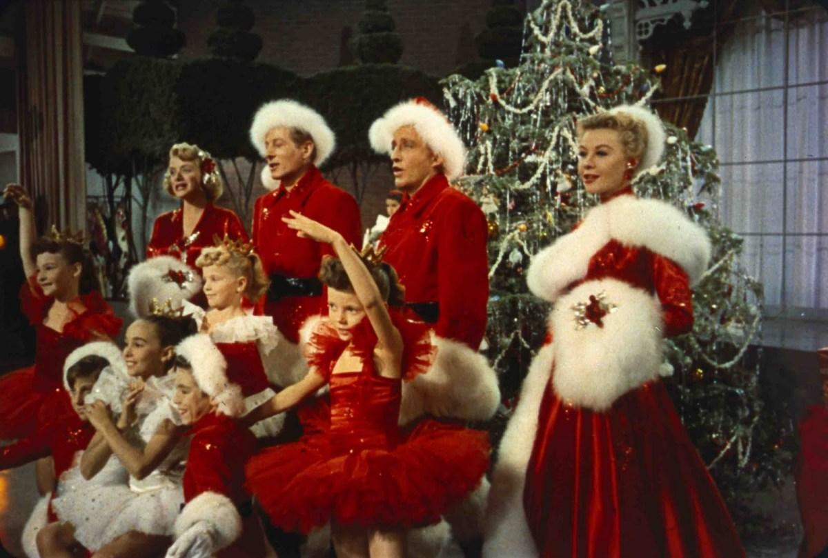 White-Christmas-Movie-Crosby-Kaye