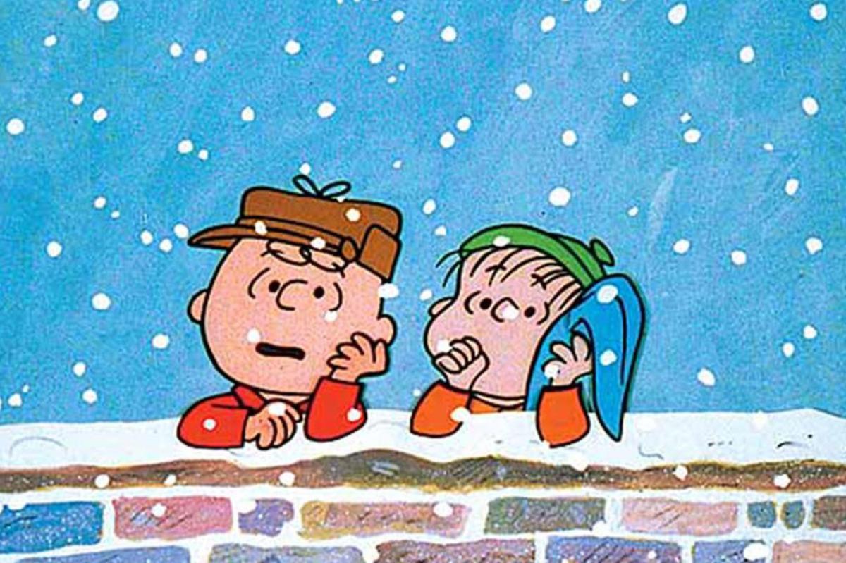 a-charlie-brown-christmas-abc-11302015-1276x850