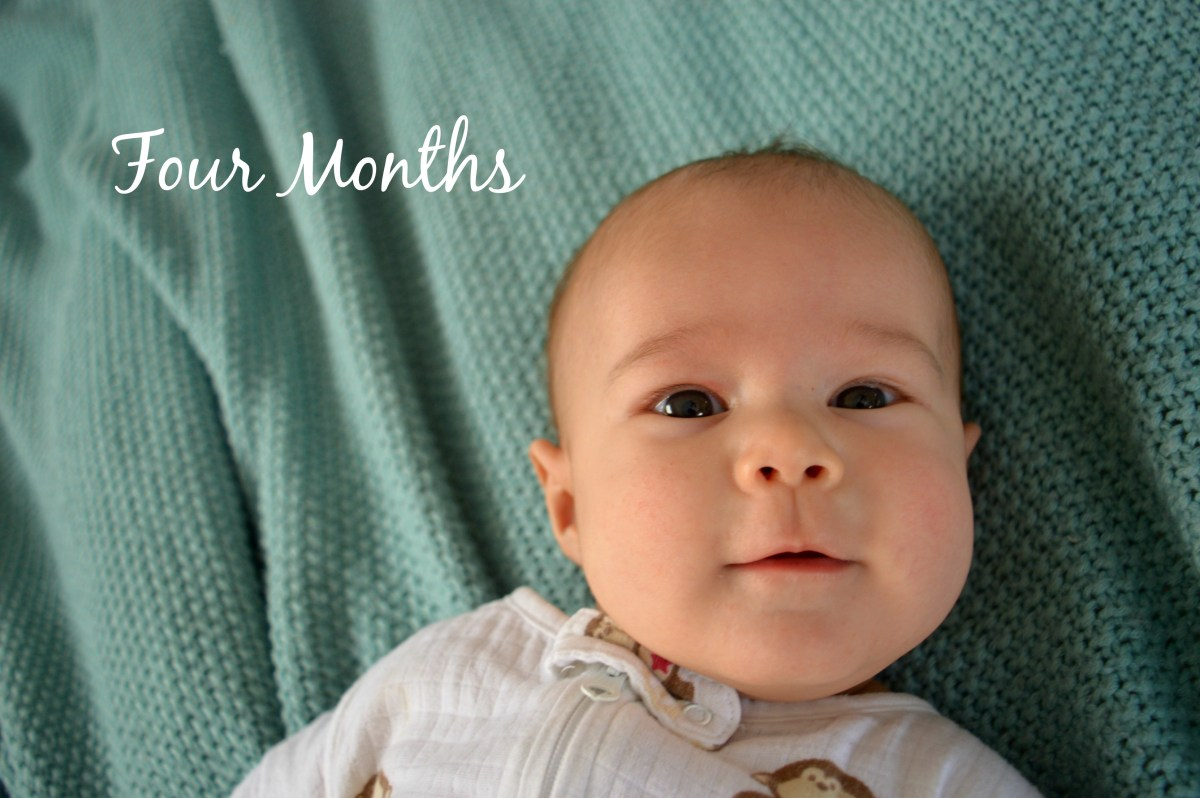 Four Months