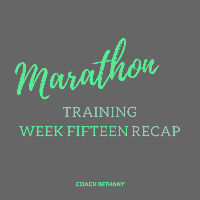 marathon training (6)