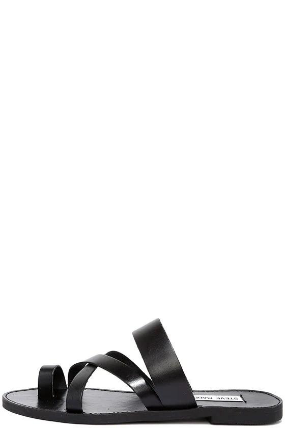 Bridal Shoes Flat Sandals