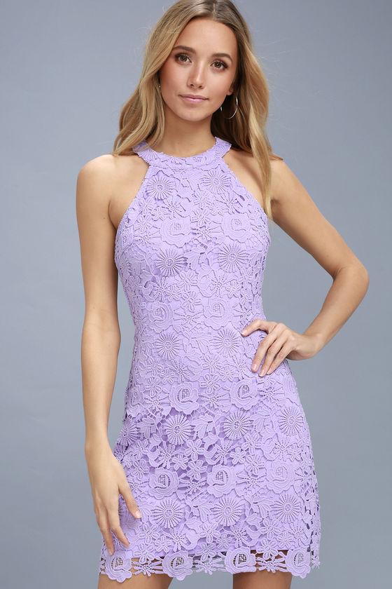 Image Result For Dress For Bridal Shower