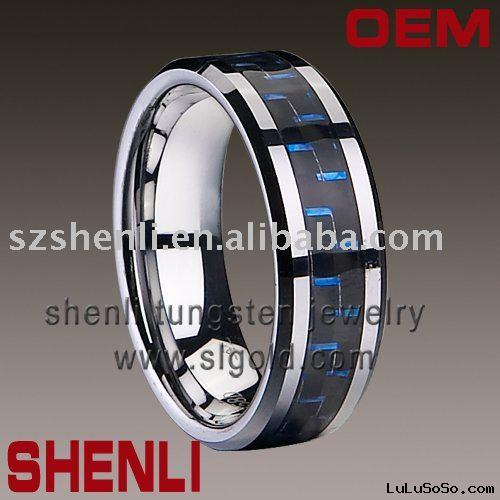 Wedding Bands Mens Titanium Wedding Bands
