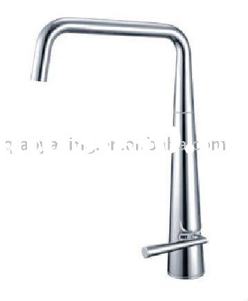 upc kitchen faucet repair upc kitchen faucet repair manufacturers in lulusoso com page 1