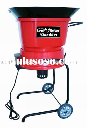 electric shredder diagram, electric shredder diagram Manufacturers in LuLuSoSo  page 1