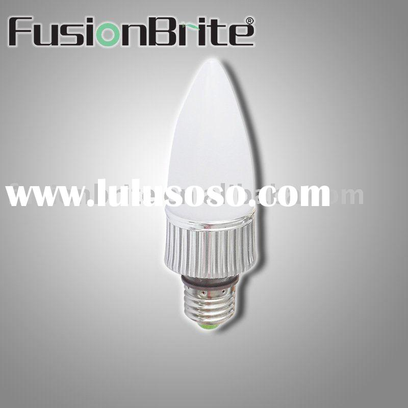 Replacement Solar Light Bulbs