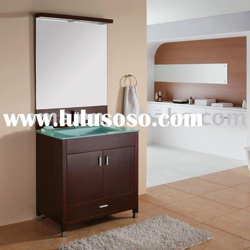 Wonderful Bath And Shower Enclosures Tall Grey And White Themed Bathroom Round Total Bathroom Remodel Small Bathroom Remodeling Tips Young Korean Bath House Las Vegas Nv RedPorcelain Tile Bathroom Photos 36 Inch Bathroom Vanity With Top Cheap   Rukinet