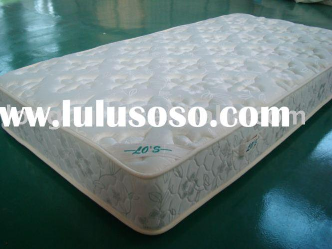 Related Images To Egg Crate Mattress Pad Target