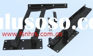 lift top coffee table hinges